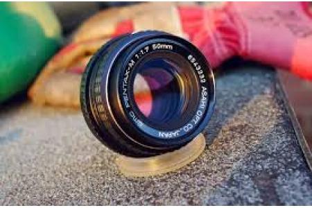 Bật mí 5 cách đơn giản để chống ẩm cho ống kính máy ảnh hiệu quả