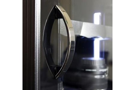 Đánh giá chất lượng tủ chống ẩm hãng FujiE dung tích 40 lít giá hợp lý