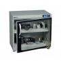 Tủ chống ẩm cao cấp Nikatei NC-80HS Siver Plus ( 80 lít )