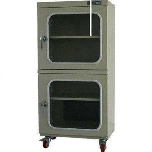 Tủ chống ẩm Darlington DDC240