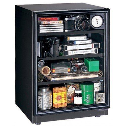 Tủ chống ẩm tự động Darlington DDC-115