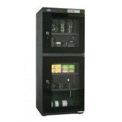 Tủ chống ẩm tự động Darlington DDC-147