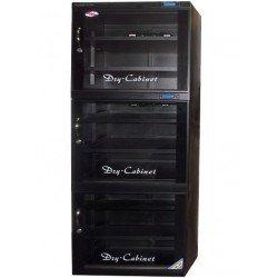 Tủ chống ẩm chuyên dụng hiệu DRY-CABI DHC–500