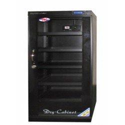 Tủ chống ẩm chuyên dụng hiệu DRY-CABI DHC-120