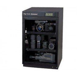 Tủ chống ẩm chuyên dụng hiệu DRY-CABI DHC–160