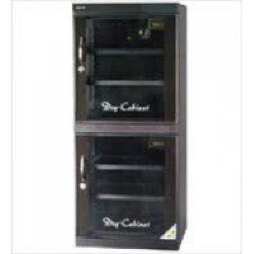 Tủ chống ẩm chuyên dụng hiệu DRY-CABI DHC-200