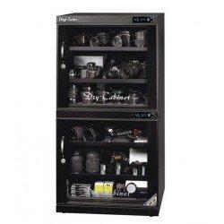 Tủ chống ẩm chuyên dụng hiệu DRY-CABI DHC–300