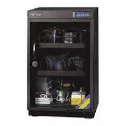 Tủ chống ẩm chuyên dụng hiệu DRY-CABI DHC-60