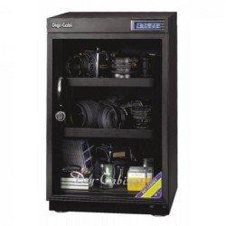 Tủ chống ẩm Fujie DHC200