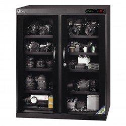 Tủ chống ẩm Fujie DHC250