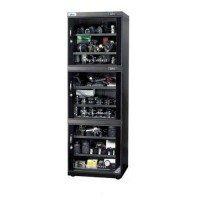 Tủ chống ẩm Fujie DHC500