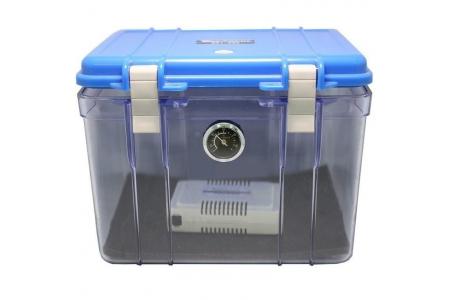 Bán hộp chống ẩm Wonderful Dry box chính hãng