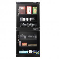Tủ chống ẩm FujiE DHC200 ( 200 lít )