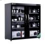 Tủ chống ẩm cao cấp Nikatei NC-250S